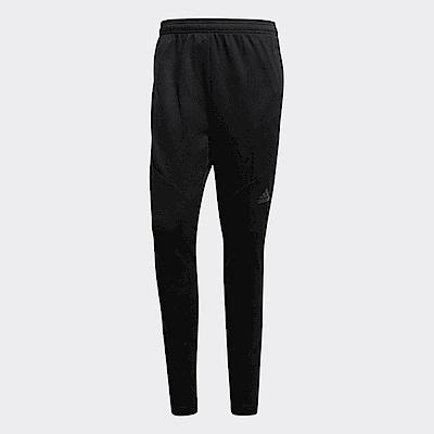 adidas 運動長褲 Workout Pants 男款