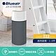 瑞典Blueair 5-8坪 抗PM2.5過敏原空氣清淨機 JOY S product thumbnail 2