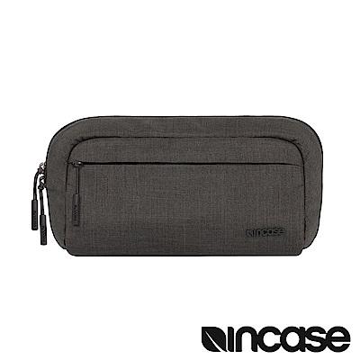 Incase Camera Side Bag Woolenex 相機斜背包-石墨黑