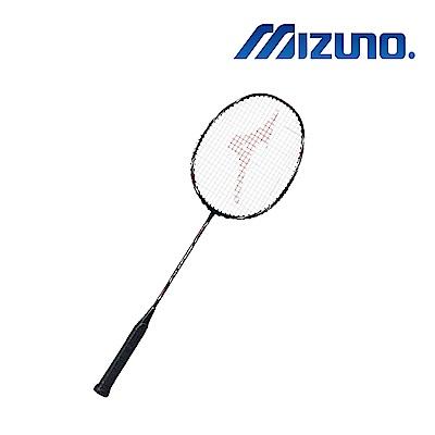 MIZUNO 美津濃 NANOBLADE571 羽球拍 73TTB88002