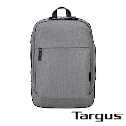 Targus Citylite Pro 2-Way 電腦後背包(15.6吋筆電適