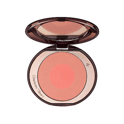 Charlotte Tilbury CHEEK TO CHIC 系列腮紅 #E