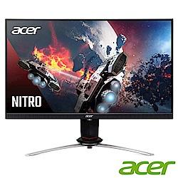 Acer XV253Q P 25型 IPS 極速G-Syn