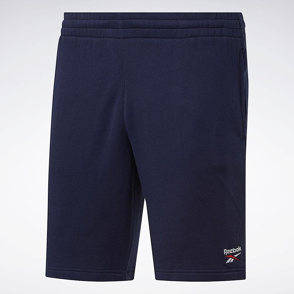 Reebok 運動短褲 男 FT7306
