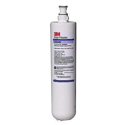 3M 商業用抑垢淨水濾芯HF20-MS