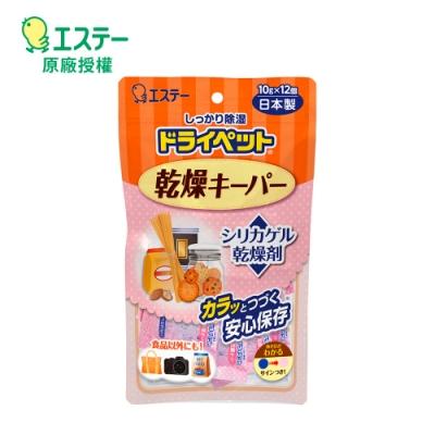 ST雞仔牌 多用途乾燥劑(10g x12入)