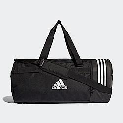 adidas 健身包 CG1533