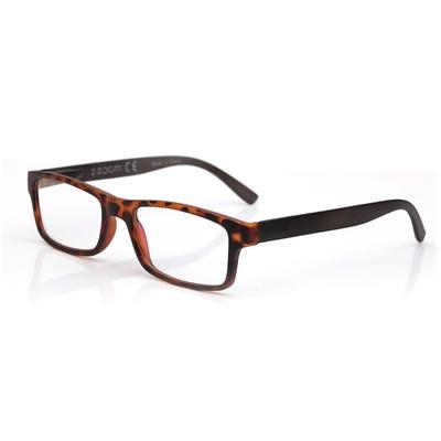 [時時樂限定] Z·ZOOM 老花眼鏡 抗藍光防護系列/太陽眼鏡系列/無框系列/摺疊系列  多款任選1
