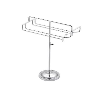 DAY&DAY 不鏽鋼可調式高腳杯架-桌上型(3010TC)