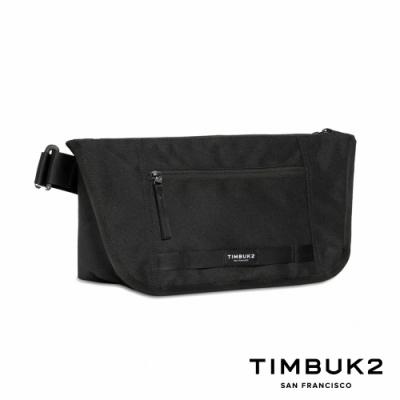 Timbuk2 Catapult Sling 2.0 5L 貼身側背小包 - 黑色