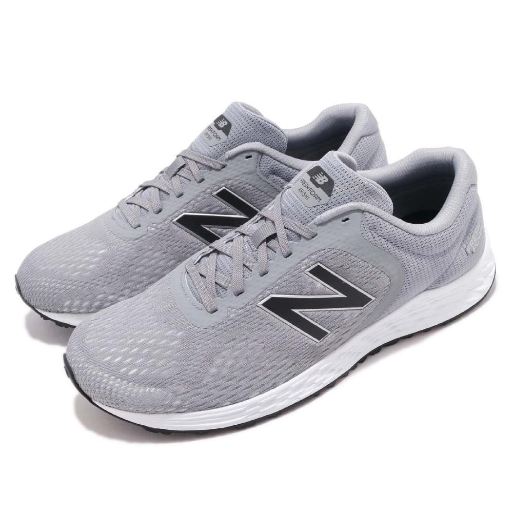 New Balance 慢跑鞋 MARISLS24E 男鞋