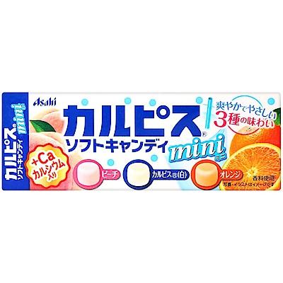 Asahi 可爾必思綜合水果風味軟糖(40g)