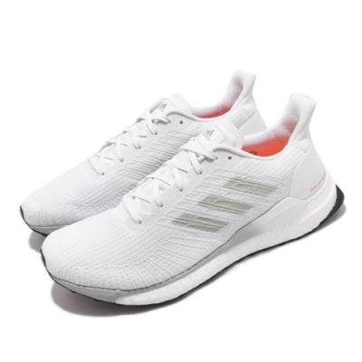 adidas 慢跑鞋 Solar Boost 19 男鞋
