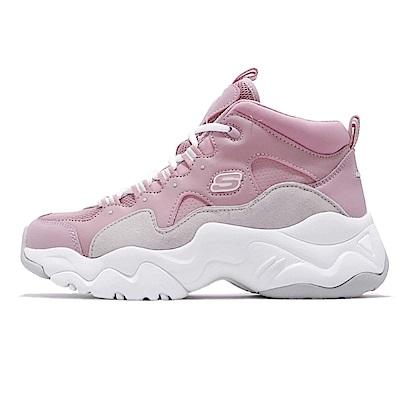 Skechers D Lites 3-Space 女鞋