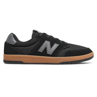 New Balance 休閒運動鞋 AM425BBG 男女鞋 黑