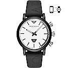 Emporio Armani  智慧型腕錶(ART3022)
