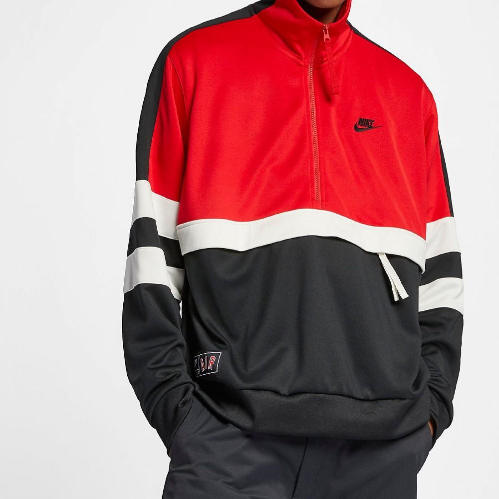 Nike 外套 NSW AIR Jacket PK 男款 @ Y!購物