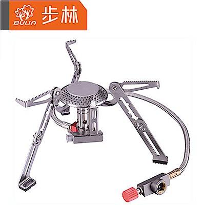 【步林】BL100-B12 攜帶式氣爐 登山爐