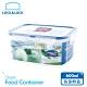 樂扣樂扣 CLASSICS系列PP保鮮盒-長方形600ML(8H) product thumbnail 1