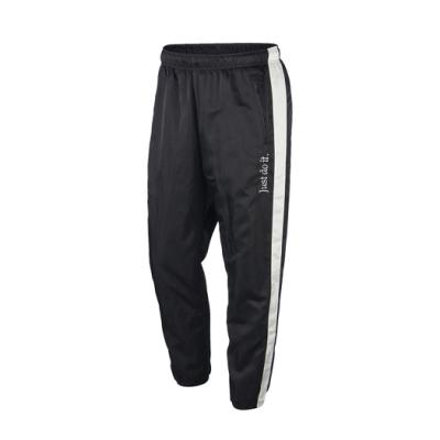 Nike 長褲 NSW JDI Pants 男款