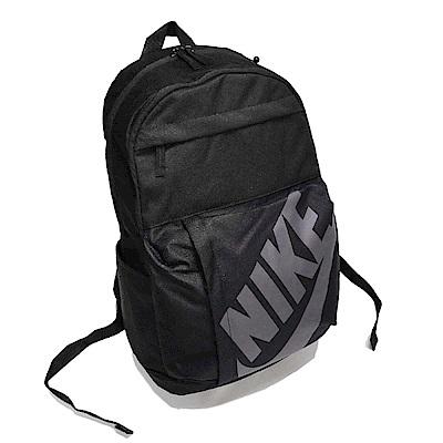 Nike Elemental Backpack 後背包