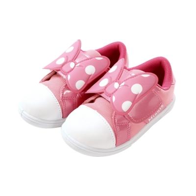 魔法Baby 男童鞋 台灣製迪士尼米奇卡通正版運動休閒鞋 sd3117