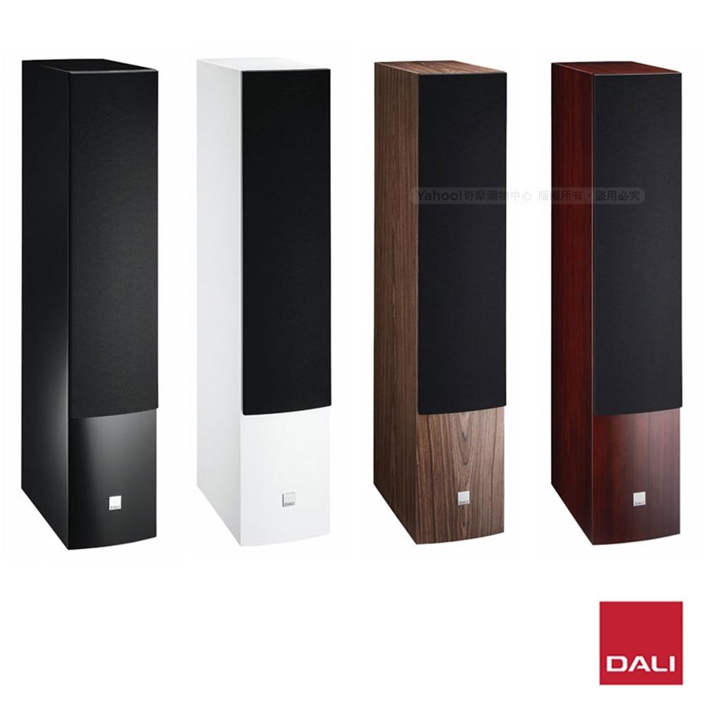 丹麥 DALI RUBICON 8 主聲道喇叭 / 揚聲器 (一對)