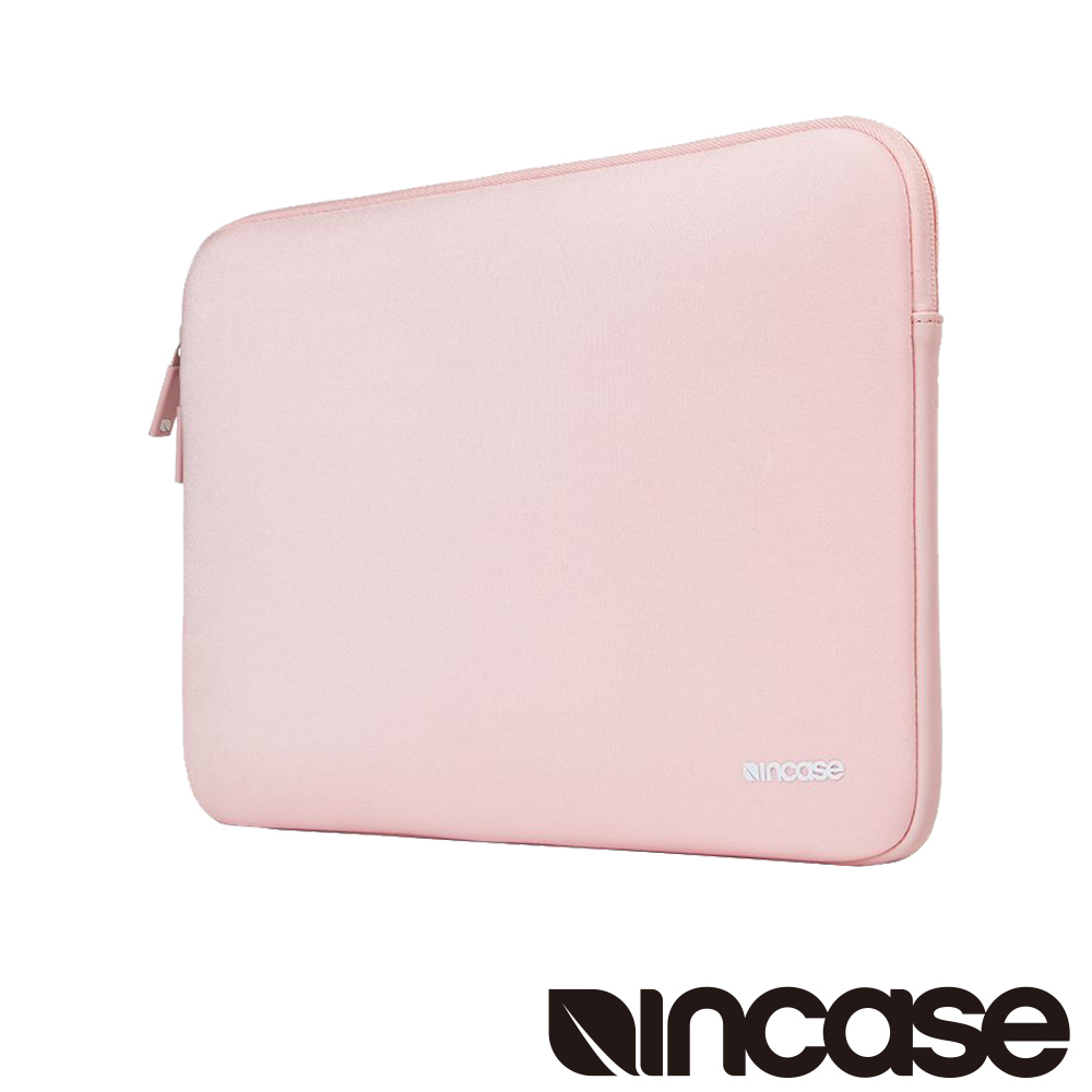 INCASE Ariaprene Sleeve 15吋 筆電內袋 (玫瑰粉)
