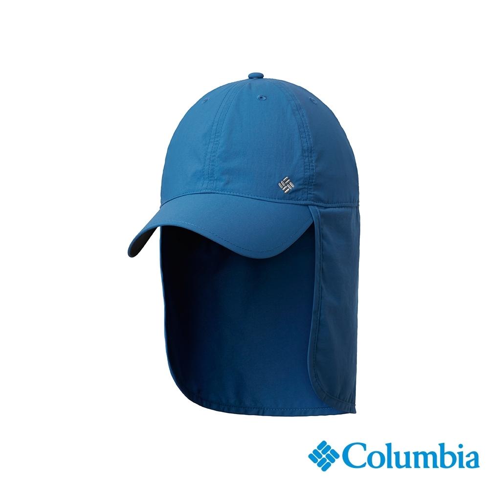 Columbia 哥倫比亞 中性- UPF50快排遮陽帽 2色 UCU91080 product image 1