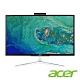 (福利品)Acer C22-820 22型雙核液晶電腦(J4025/4G/1T/Win10h) product thumbnail 1