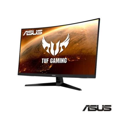 ASUS VG328H1B TUF Gaming 31.5吋 曲面電競螢幕