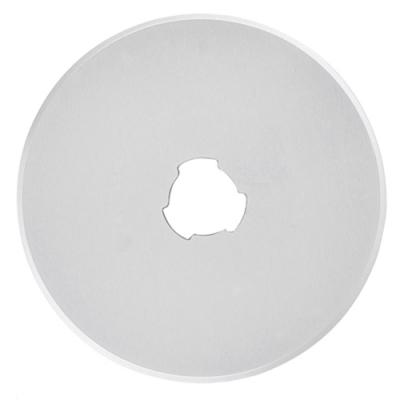 OLFA 圓型替刃 RB45-10 45mm 10片入