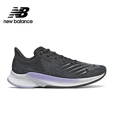【New Balance】輕量跑鞋_女性_黑色_WFCPZBP-D楦