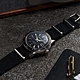 SEIKO精工 Presage Style60's系列機械錶-40.8mm (SRPG09J1/4R35-05A0U) product thumbnail 1