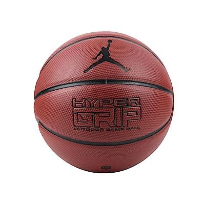 Nike 籃球 Jordan Hyper Grip
