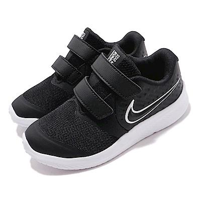 Nike 慢跑鞋 Star Runner 2 童鞋