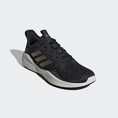 adidas FLUIDFLOW 經典鞋 男女款