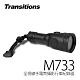 全視線M733 戶外強光手電筒攝影行車記錄器 product thumbnail 1