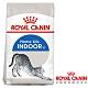 Royal Canin法國皇家 IN27室內成貓飼料 2kg 2包組 product thumbnail 1