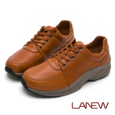 LA NEW 舒適寬楦穩定控制型健康鞋(男226013500)