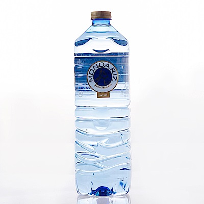 Mondariz 西班牙天然礦泉水(1500mlx12入)
