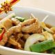 五星御廚 養身宴-蠔油豬柳 product thumbnail 1