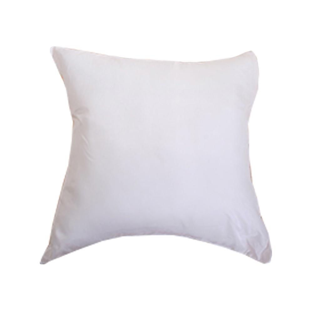 魔法Baby 台灣製 抱枕枕心55x55cm id135-9