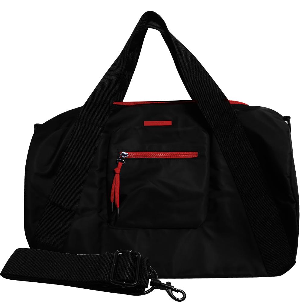 GIVENCHY紀梵希 蒙地卡羅旅行袋