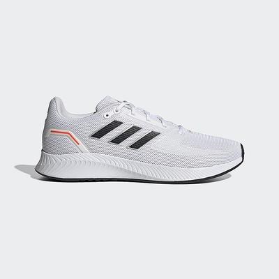 (滿3千登記送300)adidas RUN FALCON 2.0 跑鞋 男 G58098