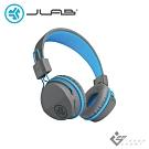 JLab JBuddies Studio 無線兒童耳機