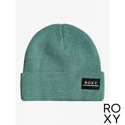 【ROXY】ISLAND FOX 毛帽