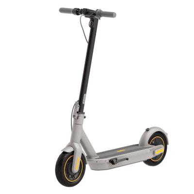 Segway Ninebot 電動滑板車 MAX G30LP