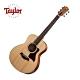 Taylor GS Mini 民謠木吉他 product thumbnail 2