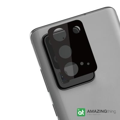 AMAZINGthing 三星 Galaxy Note 20 鏡頭強化玻璃保護貼